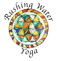 Paul Cheek / Rushing Water Yoga in Camas, WA