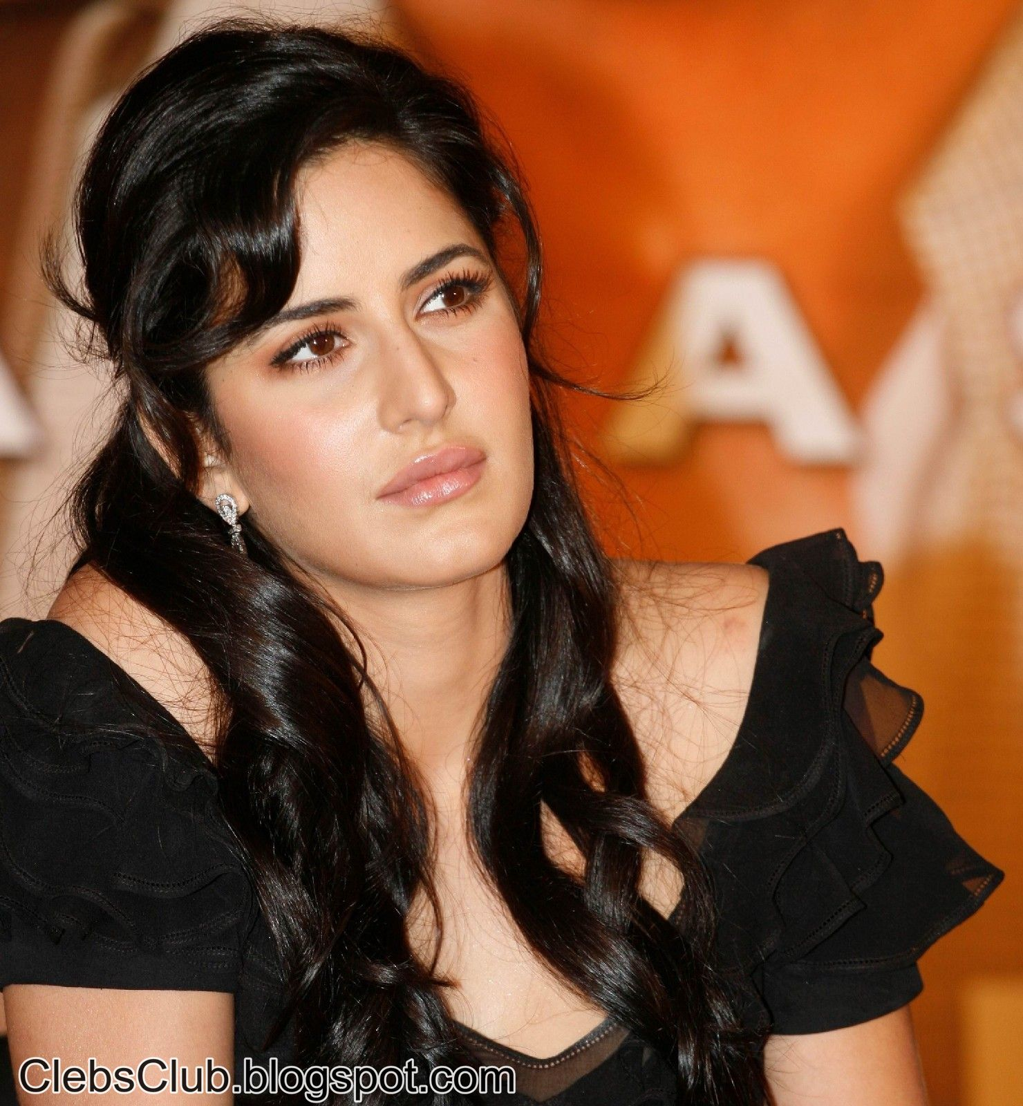 celebrity club: images katrina kaif hot hd