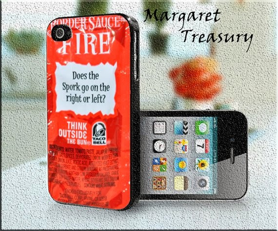 https://www.etsy.com/listing/174387167/taco-bell-fire-sauce-fire-case-for?ref=favs_view_1