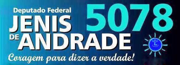 FEDERAL 5078