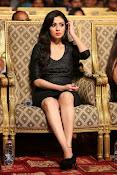 Sada latest glamorous photos-thumbnail-3