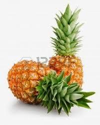 Pineapple Fruit for Health Benefits