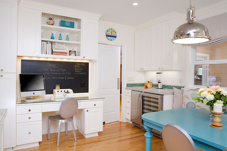 The Surprising Tall kitchen cabinets ideas Images