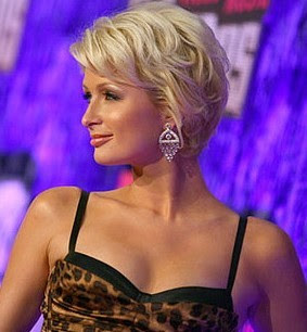 Popular Hairstyles 2011, Long Hairstyle 2011, Hairstyle 2011, New Long Hairstyle 2011, Celebrity Long Hairstyles 2041