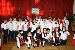 9 Giugno 2012 Cerimonia di premiazione degli alunni