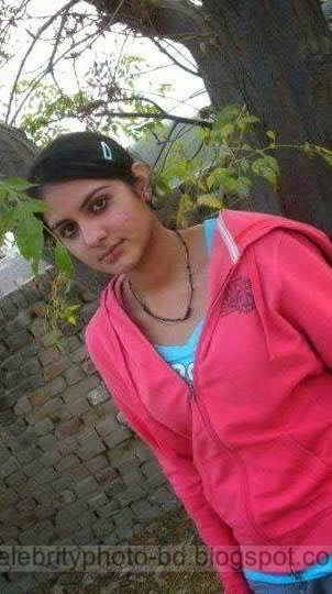 Beautiful%2BPakistani%2BHot%2BGirls%2BPhotos%2BNew%2BCollection006