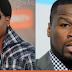 #News : Webbie disses 50 Cent over $1million Bet | @OfficialWebbie @50cent