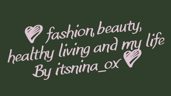 Itsnina_ox