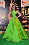 Tamanna Glowing in green-thumbnail-9
