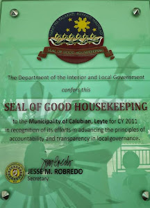 SEAL OF GOOD HOUSEKEEPING