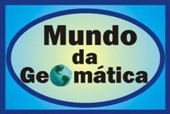Mundo geomatica