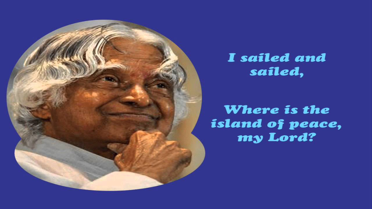 Neemnet abdul kalam sayings for Abduls indian bengali cuisine