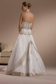 Wedding Dress Design Purple Wedding Dresses And Silver