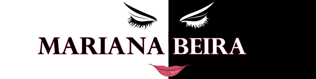 Mariana Beira