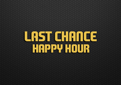 FUT 13 Last Chance Happy Hour (May 22nd 2013) - FIFA 13 Ultimate Team