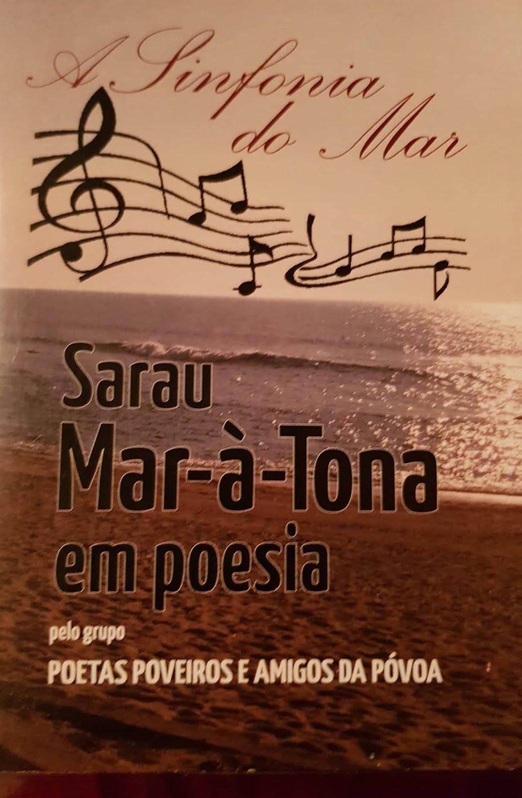 Sarau Mar-à-Tona