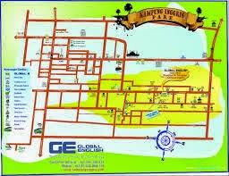Sejarah Pare, Kediri (Tempat Kursus Bahasa Inggris Paling Populer Di Indonesia)