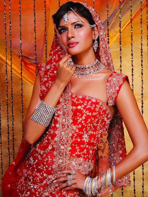 Best Indian bridal wedding photography   Picpile