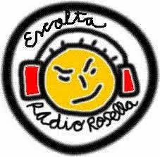 Ràdio Rosella