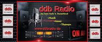 klick für mehr Musik auf ddb radio.de