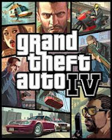 Review dan Download : Kumpulan Game Grand Theft Auto (PC)