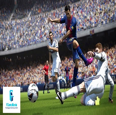 fifa 14 for pc free download