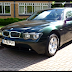 Find Inexpensive Lhd Bmws At An Lhd Vehicle Supplier In Europe