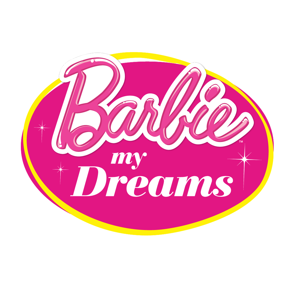 Barbie My Dreams A New Amp Safe Environment For Mom