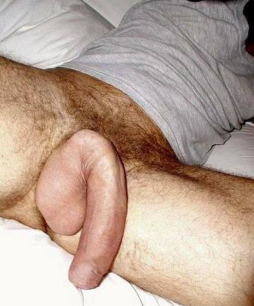 Hot sex scenes in bed