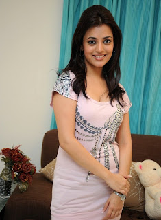 Nisha Agarwal Photo Gallery
