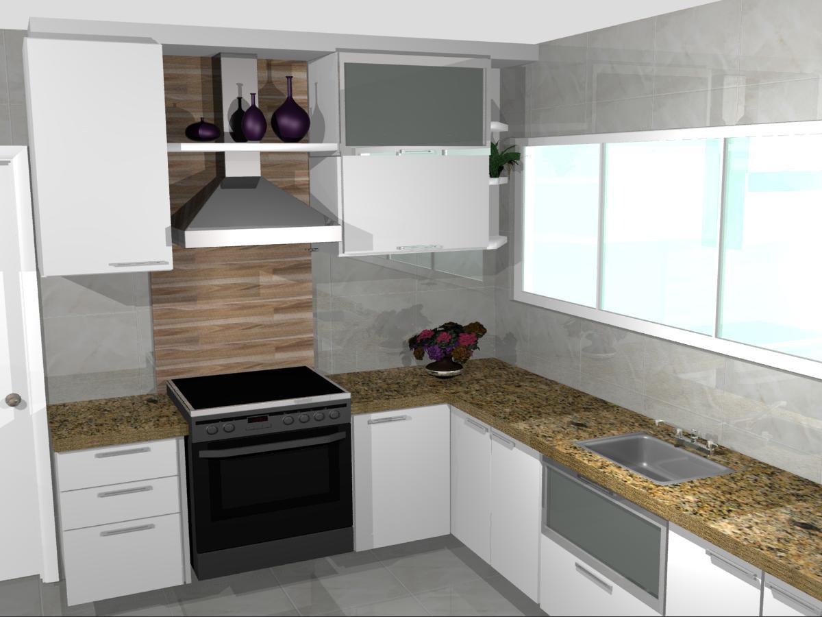 cozinha planejadas pequenas decorada americana modulada luxo moderna  #836D48 1200 900