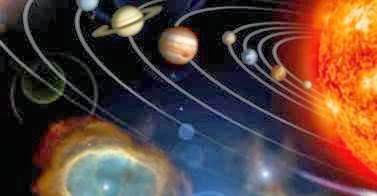 January 4th 2014 – Planetary Alignment Decreases Gravity – Float For 5 minutes!?