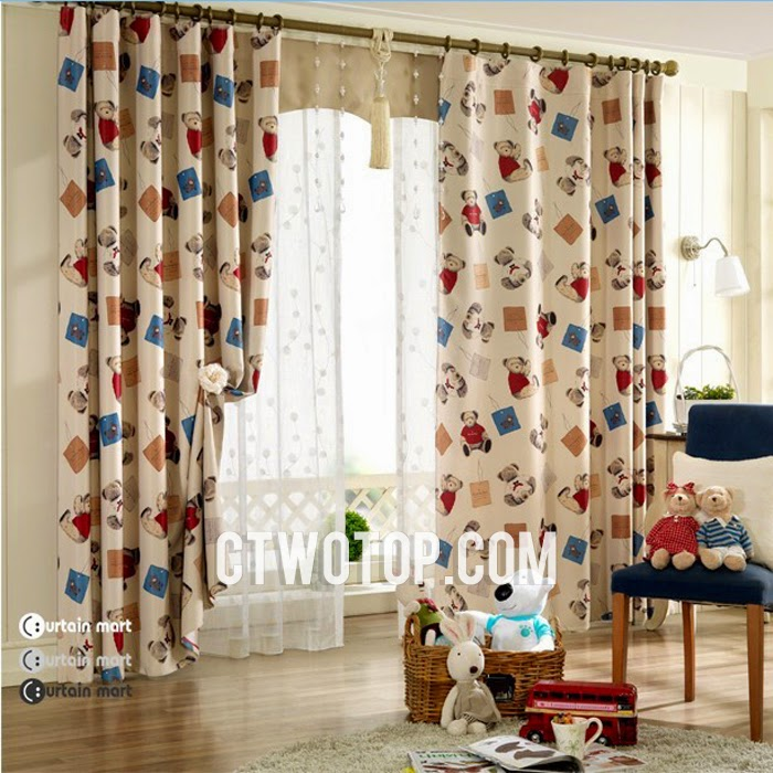 Comblackout Curtains For Kids Rooms : XxxLoveIsBeautyxxX  Your Blog Description
