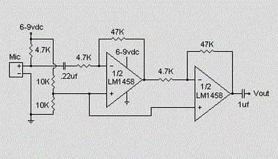 pemuda pemberani rangkaian sederhana elektronika rh pemudapembrani blogspot com