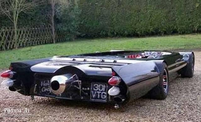 http://1.bp.blogspot.com/-j3YH4Gwa8Qo/Tprl33H733I/AAAAAAAAj20/1jHVw-XCynw/s1600/Most-flat-Car-006.jpg