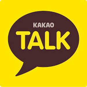 KakaoTalk Kini Tersedia untuk Nokia Asha