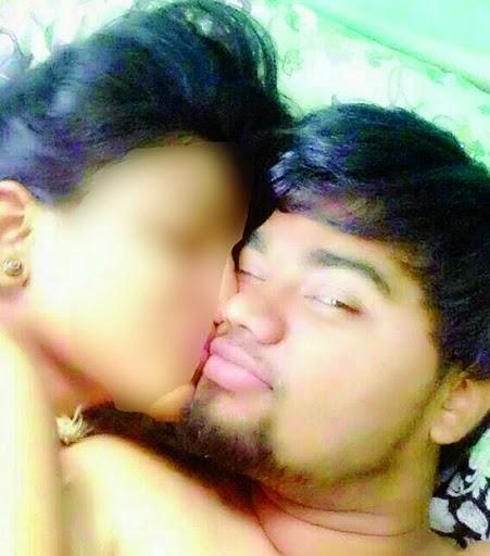 wood-black-hindus-girl-nude-girls-magere