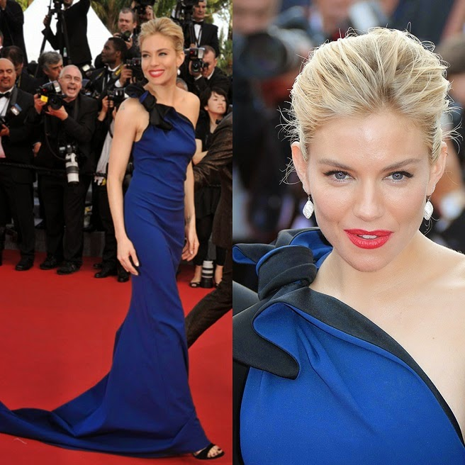 CANNES FESTIVAL 2015