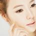 Wajib Tahu! Rahasia Kecantikan Make Up Artis Korea