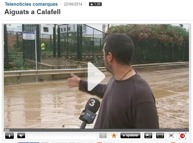 tv3.cat/videos/5213893/Aiguats-a-Calafell
