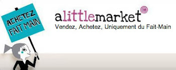 Ma boutique en ligne