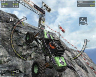 Motorm4x Offroad Extreme (4)