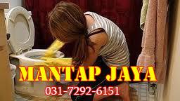 Jasa Tinja dan Sedot WC Bangsal Mojokerto