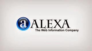 http://dangstars.blogspot.com/2014/02/cara-memasang-widget-alexa-di-blog.html