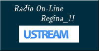 On-line Tv Regina_11