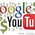 جديد ! طريقة ذكية للربح السريع من اليوتيوب