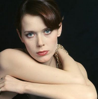 Sylvia Kristel Nude Photos 65