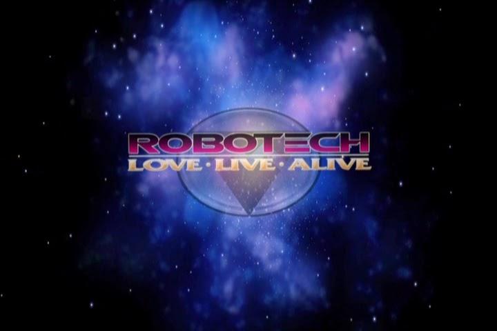 http://1.bp.blogspot.com/-j3jrvTR0664/TqAZQTKwVqI/AAAAAAAABOg/5W3i6j1XjF0/s1600/robotech+love+live+alive+01.BMP