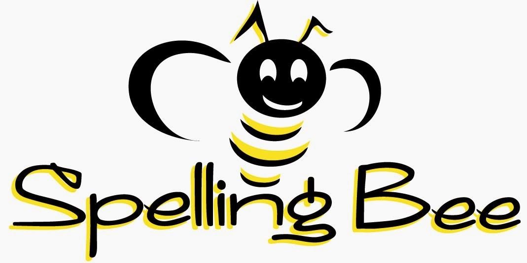 Spelling Bee Certificate Clip Art Images & Pictures - Findpik