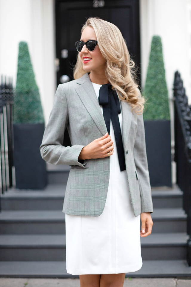 Skirts one word and war on pinterest - Brooks brothers corporate office ...